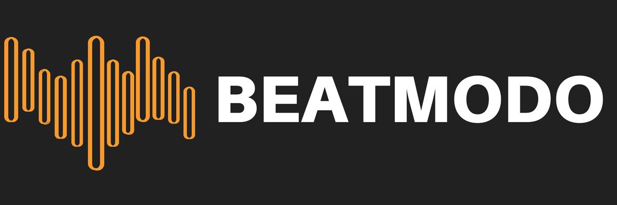 Beatmodo