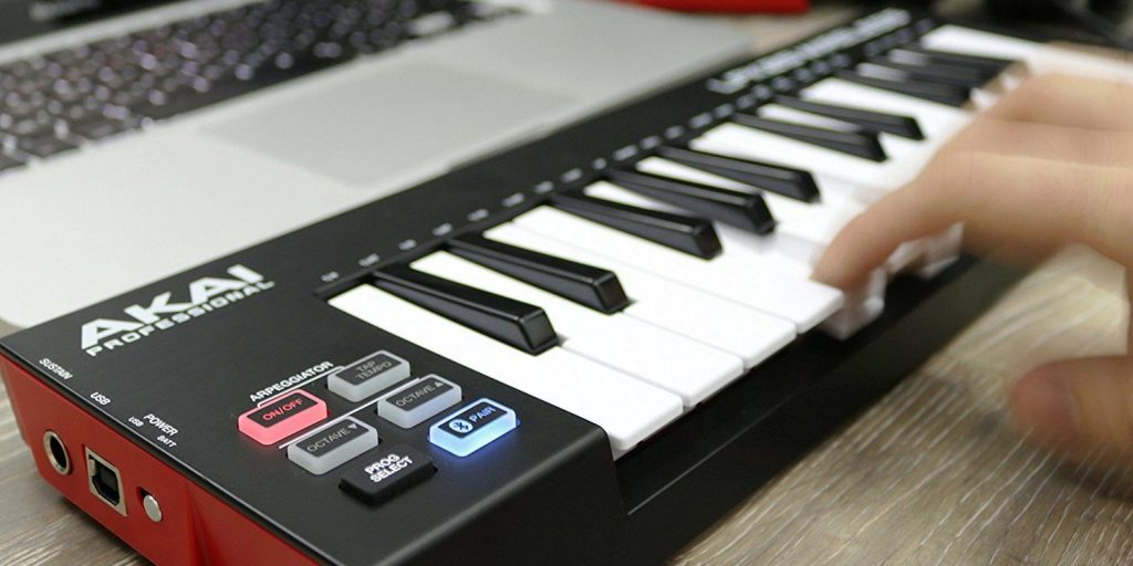free piano midi files songs download