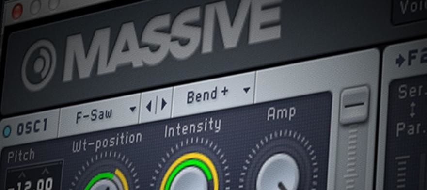 LIST OF FREE AND PAID MASSIVE PRESETS
