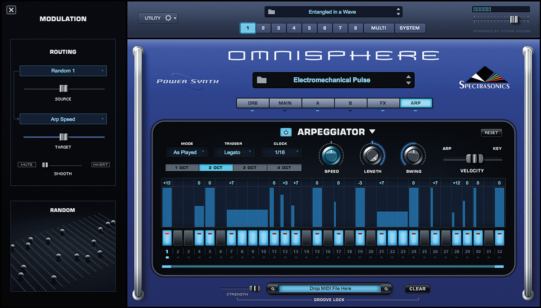 free_omnisphere_banks_presets