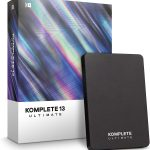 komplete_13_ultimate_collection